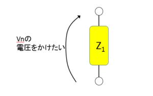負荷_Z1